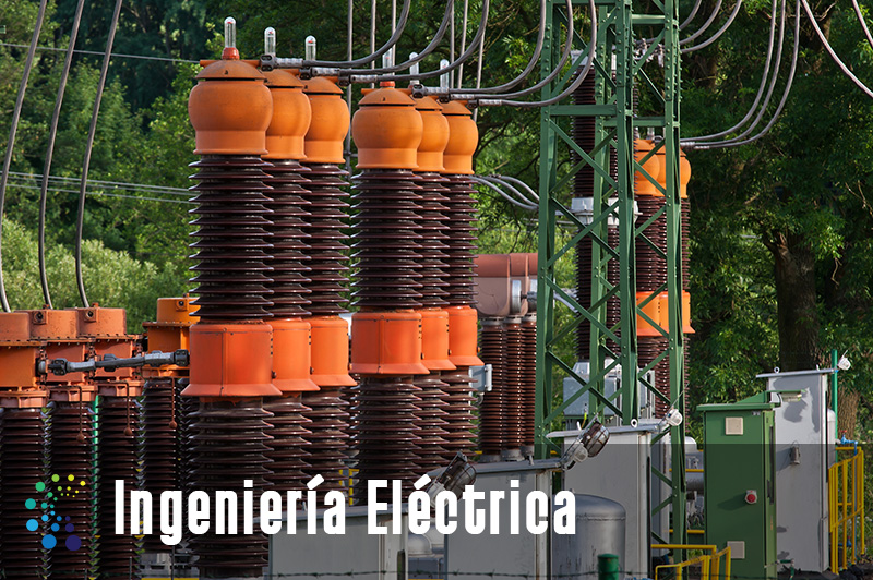Electric Engineering